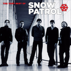 Snow Patrol - The Very Best Of Snow Patrol