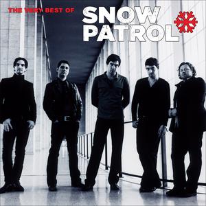 The Very Best Of Snow Patrol