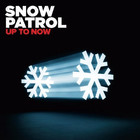 Snow Patrol - Up To Now CD1