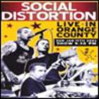 Social Distortion - Live From Orange County