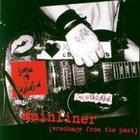 Social Distortion - Mainliner