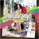 Solange - Sol-Angel And The Hadley Street Dreams (Deluxe Digital Version)