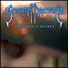 Sonata Arctica - Victoria's Secret (CDS)