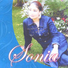 Sonia - heaven