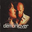 Sonic Youth - Demonlover