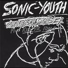 Sonic Youth - Confusion In Sex