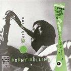 Sonny Rollins - The Complete Prestige Recordin