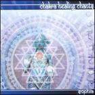 Sophia - Chakra Healing Chants
