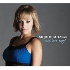 Sophie Milman - Take Love Easy