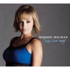 Sophie Milman - Take Love Easy (Japan Bonus Tracks)