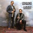Soprano Summit