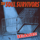 Soul Survivors - Released