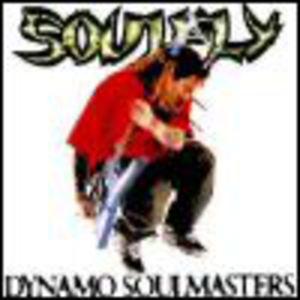 Dynamo Soulmasters