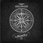 Soulsavers - Broken