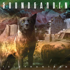 Soundgarden - Telephantasm CD1