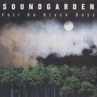 Soundgarden - Fell On Black Days (CDS)