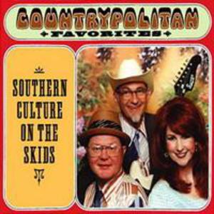 Play Countrypolitan Favorites