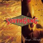Southgang - Group Therapy