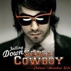 Falling Down (CDS)