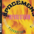 Spacemen 3 - Revolution