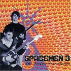 Spacemen 3 - The Perfect Prescription