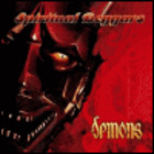 Demons CD2