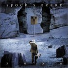 Spock's Beard - Snow CD1