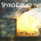 Spyro Gyra - The Deep End