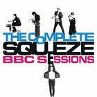 The Complete Squeeze BBC Sessions CD2