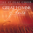 Great Hymns of Faith Volume 1