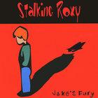 Jake's Fury