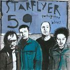 Starflyer 59 - The Portuguese Blues (EP)