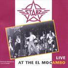 Starz - Live At the El Mocambo