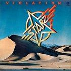 Starz - Violation