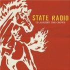 State Radio