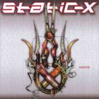 Static-X - Machine