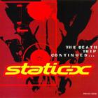 Static-X - The Death Trip Continues (EP)