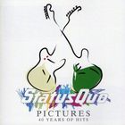 Status Quo - Pictures: 40 Years Of Hits CD1
