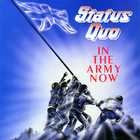 Status Quo - In The Army Now (Vinyl)