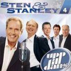 Sten & Stanley - Upp Till Dans 4
