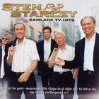 Sten & Stanley - Samlade TV-Hits