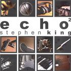 Stephen King - Echo 2