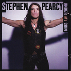 Stephen Pearcy - Under My Skin