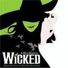 Wicked (Original Broadway Cast)