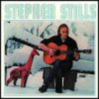 Stephen Stills - Stephen Stills (Hdcd Remastered)