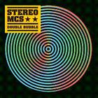 Stereo MC's - Double Bubble CD2