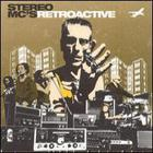 Stereo MC's - Retroactive