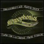 Stereophonics - Private Session