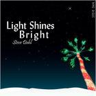 Light Shines Bright