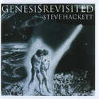 Steve Hackett - Watcher Of The Skies - Genesis Revisited